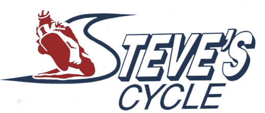 Steve's Cycle Salvage